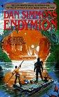 Endymion (Hyperion, Bk 3)