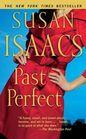 Past Perfect