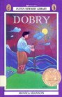 Dobry (Newbery Library)