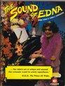 Sound of Edna Edna Everage Songbook