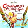 Chattaboonga's Chilling Choice A Story About Trusting God