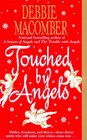 Touched by Angels (Shirley, Goodness & Mercy, Bk 3)