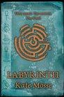 Labyrinth (Languedoc, Bk 1)