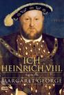 Ich Heinrich VIII