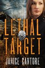Lethal Target (The Line of Duty)