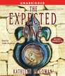The Expected One (Magdalene Line, Bk 1) (Audio CD) (Unabridged)