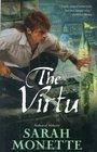 The Virtu (Doctrine of Labyrinths, Bk 2)