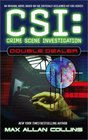 Double Dealer (CSI)