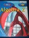 Algebta 2