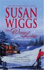 The Winter Lodge (Lakeshore Chronicles, Bk 2)