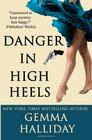 Danger in High Heels