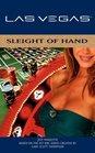 Sleight of Hand Las Vegas