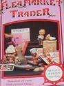 Flea Market Trader 7th Edition
