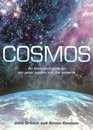 Cosmos  An Illustrated Guide to Our Solar System and the Universe