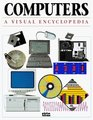 Computers A Visual Encyclopedia