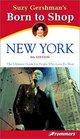 Suzy Gershman's Born to Shop New York 9E