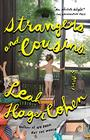 Strangers and Cousins A Novel