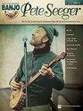 Pete Seeger Banjo PlayAlong Volume 5
