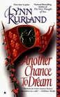 Another Chance to Dream (De Piaget, Bk 1)
