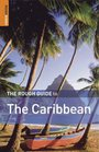 The Rough Guide to the Caribbean 2