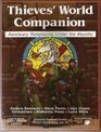 Thieves' World Companion
