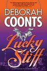 Lucky Stiff (Lucky O'Toole, Bk 2)