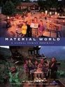 Material World A Global Family Portrait