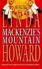 Mackenzie's Mountain (Mackenzies, Bk 1)