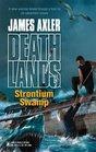 Strontium Swamp (Deathlands, Bk 74)