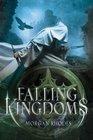Falling Kingdoms (Falling Kingdoms, Bk 1)