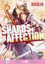 Shards of Affection
