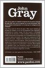 Anatoma de Gray  textos esenciales
