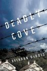 Deadly Cove A Lewis Cole Mystery