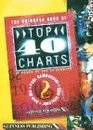 The Guinness Book of Top 40 Charts