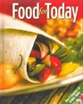 Food for Today Student Edition