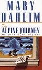Alpine Journey  (Emma Lord, Bk 10)