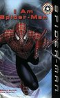 Spider-Man: I Am Spider-Man