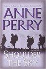 Shoulder the Sky (World War One, Bk 2)