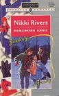 Romancing Annie (Harlequin American Romance, No 664)