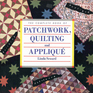 Complete Book of Patchwork Quilting and Applique