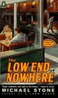 The Low End of Nowhere (Streeter)