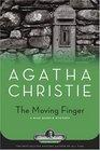 The Moving Finger (Miss Marple, Bk 4)
