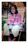 My Poems Won't Change the World Selected Poems / Bilingual Edition