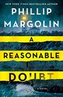A Reasonable Doubt (Robin Lockwood, Bk 3)
