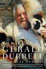Best of Gerald Durrell