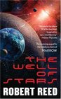 The Well of Stars (Marrow, Bk 2)