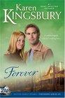 Forever (Firstborn, Bk 5)