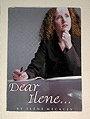 Dear Ilene...