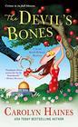 The Devil's Bones: A Sarah Booth Delaney Mystery (A Sarah Booth Delaney Mystery, 21)