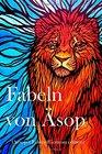 Fabeln von Asop Aesop's Fables